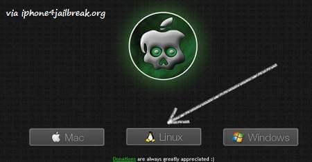 greenposion_jailbreak_linux