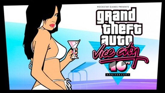 gta-vice-city-iphone download appstore