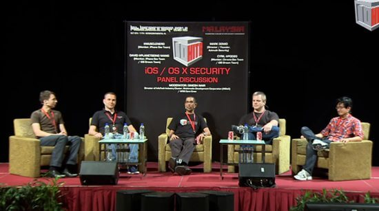 hackinthebox_discussion_panel-