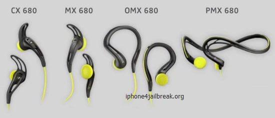 headphones for iphone 5