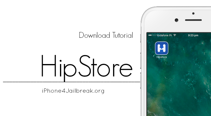 hipstore-download-iphone-4