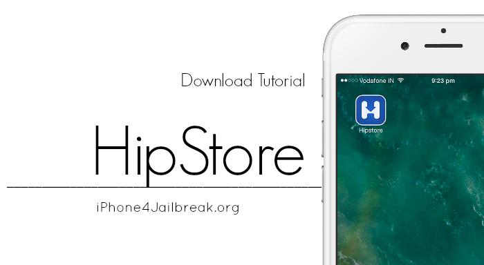 hipstore-download-iphone-4