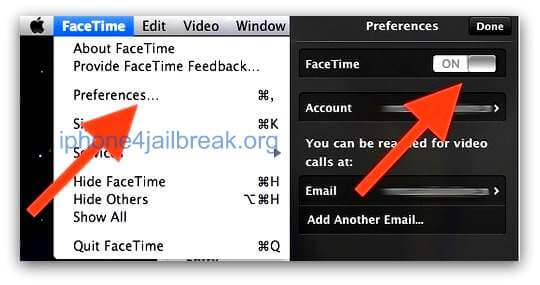 how-to-turn-off-facetime