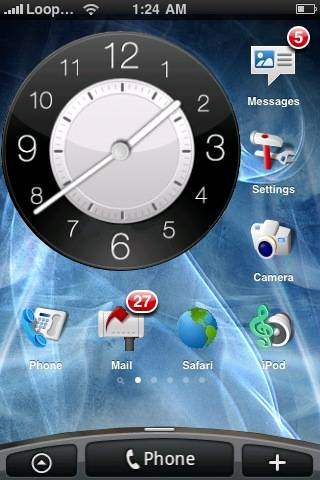 htc-hero-theme24