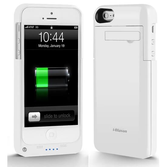 i balson case iphone 5 (1)