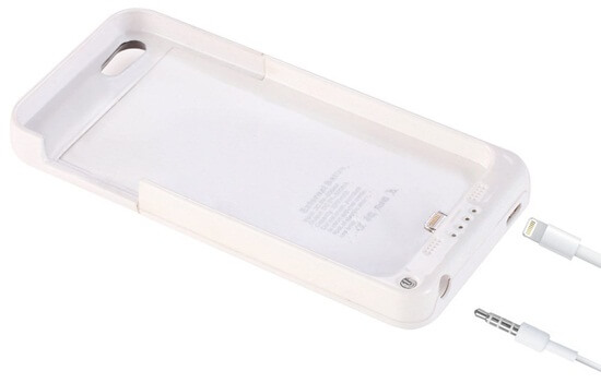 i balson case iphone 5 (2)