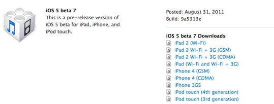 iOS-5-Beta-7
