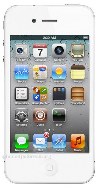 iOS-5-Jailbreak-1 iphone 4