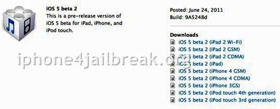 iOS-5-ipsw beta-download