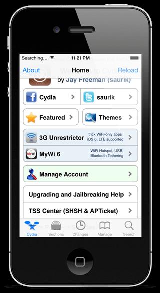 iOS-7-jailbreak-cydia-iphone 4 (2)