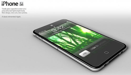 iPhone-5-Concept-
