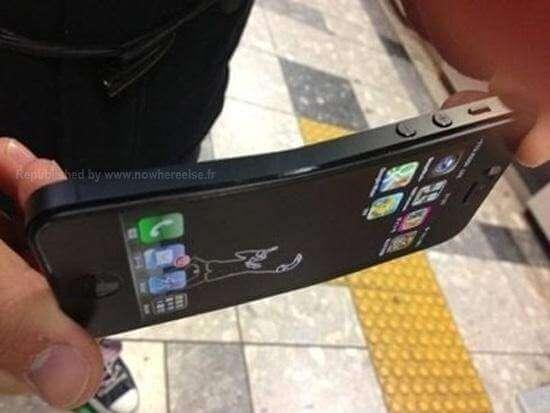iPhone-5-bent (3)