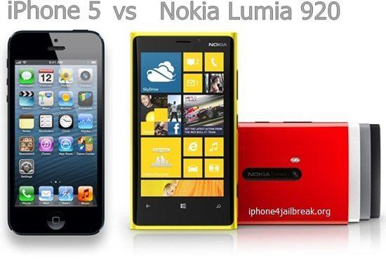 iPhone-5-vs-Lumia-920