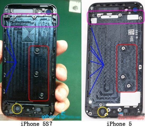 iPhone-5S-rear-