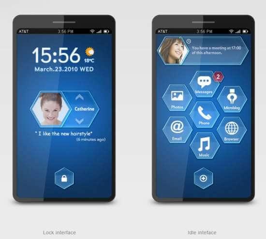 iPhone_5_prototype_2
