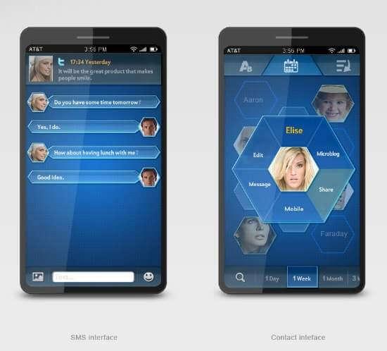 iPhone_5_prototype_4