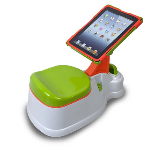 iPotty-inpost
