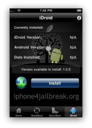 idroid_android_iphone_4