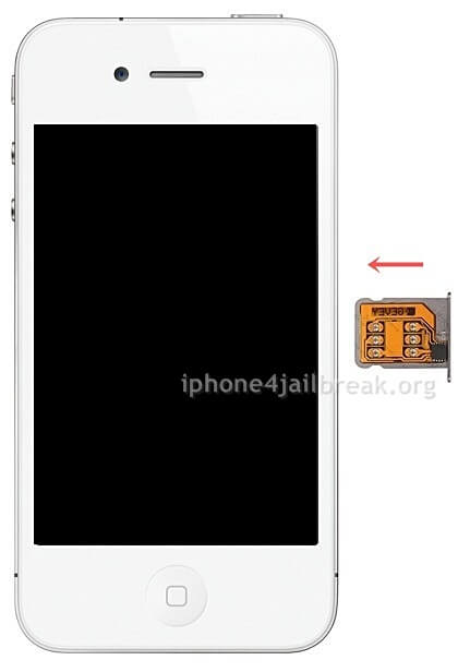 insert-gevey-sim-iphone-4