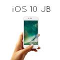 ios 10 jailbreak small