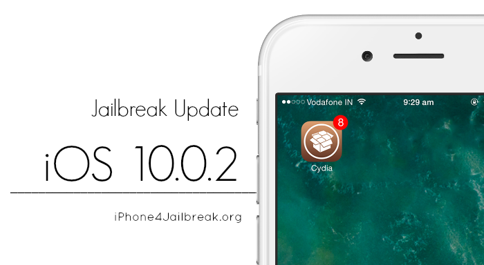 ios-10-0-2-jailbreak-iphone-4