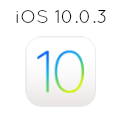 ios-10-0-3-icon-small