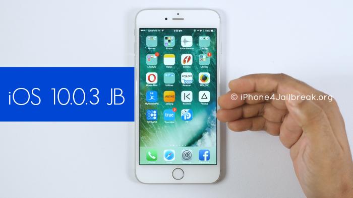 ios-10-0-3-jailbreak-iphone-4