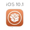 ios-10-1-cydia-small
