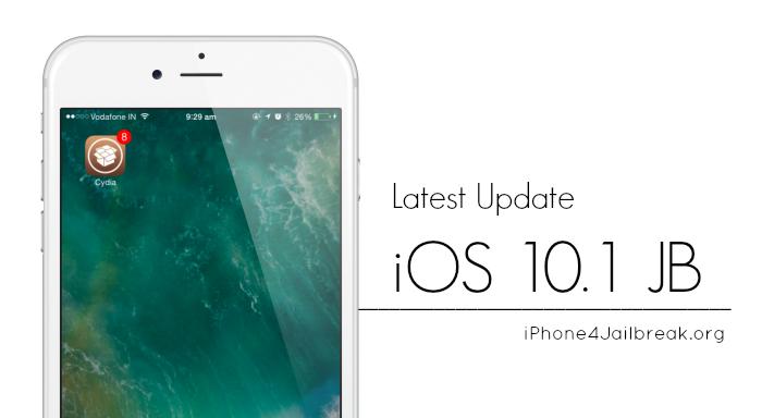 ios-10-1-jailbreak-iphone-4