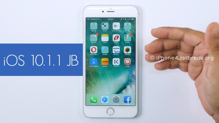 ios-10-1-1-jailbreak-iphone