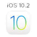 ios-10-2-download-small