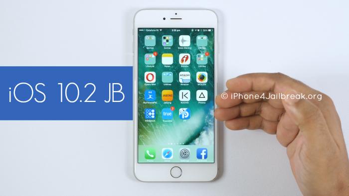 ios-10-2-jailbreak-iphone