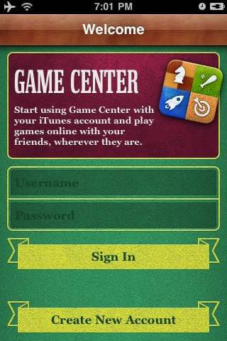 ios-4-1_game_center