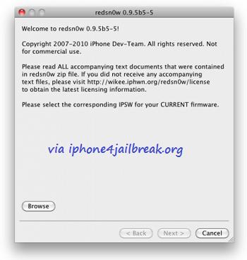 ios-4-beta1-jailbreak1