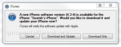 ios 4.3.4 download ipsw