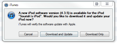 ios 4.3.5 ipsw download