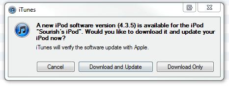 ios 4.3.5 ipsw download