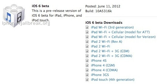 ios-6-beta download