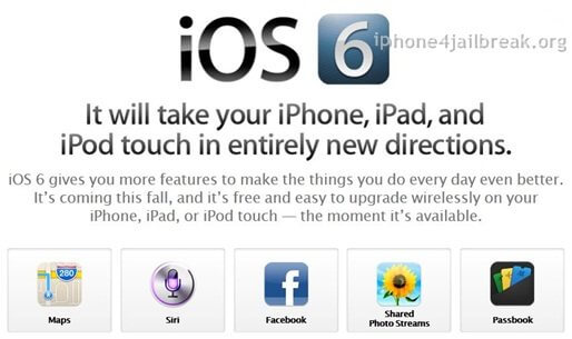 ios 6 ipsw download