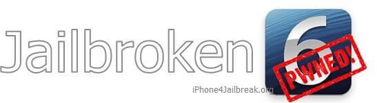 ios 6 jailbreak banner