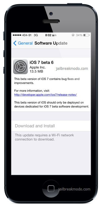 ios 7 beta 6 download (2)