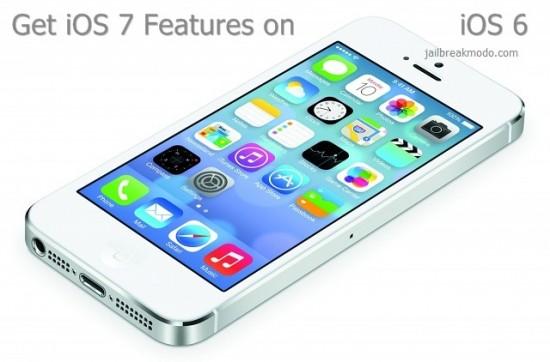 ios-7-iPhone-5-iOS-6-jailbreak-apps