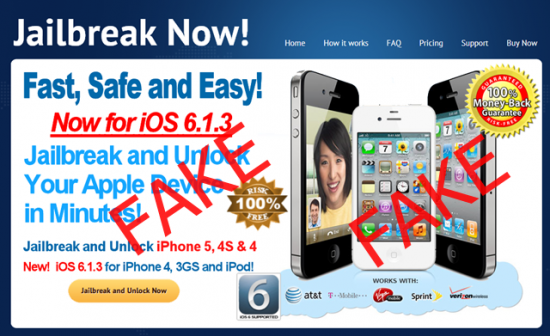 ios-7-jailbreak-site