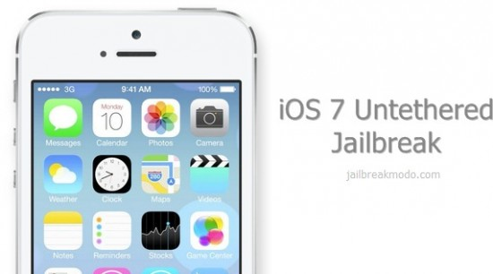 ios-7-untethered-jailbreak1