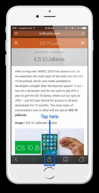 ios_10_jailbreak_safari_ios9c0 (1)