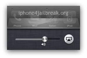 ios_42_iphone_home_volume_slider