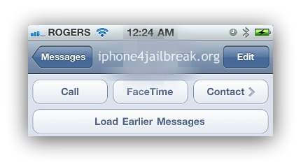 ios_42_iphone_messages_facetime