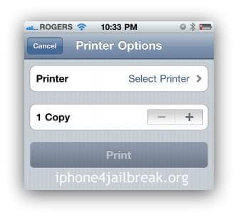 ios_42_iphone_safari_airprint