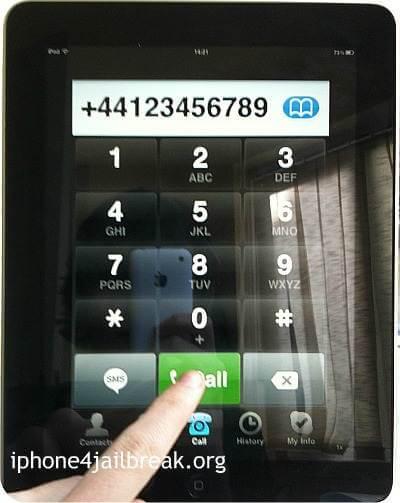 ipad phone calls-Optimized