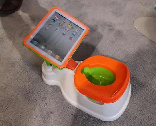 ipad-toilet-Optimized